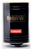 Rombouts Grande Reserve зероно 3 кг.